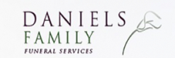 Daniels Family Funeral Services, Sara Chapel