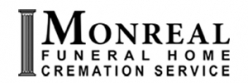 Monreal Srnick Funerals & Cremations