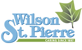 Wilson St. Pierre Funeral Service & Crematory- Lahm Chapel