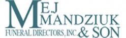 E.J. Mandziuk & Son Funeral Directors, Inc.