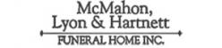 McMahon-Lyon & Hartnett Funeral Home Inc