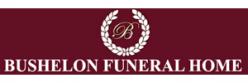 Bushelon Funeral Home Inc