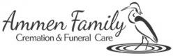 Ammen Family Cremation & Funeral Care