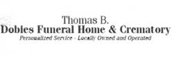 Thomas B. Dobies Funeral Home & Crematory