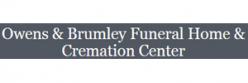 Owens & Brumley Funeral Home - Burkburnett