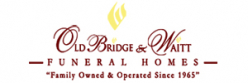 Old Bridge Funeral Home