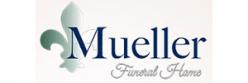 Mueller Funeral Home
