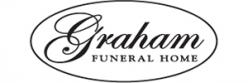 WILLIAM GRAHAM F. H.