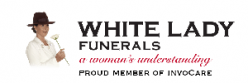 White Lady Funerals