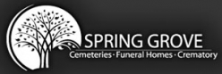 Spring Grove Funeral Home-Spring Grove Chapel