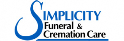 Simplicity Funeral & Cremation Care