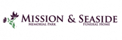 Mission Memorial Park and Seaside Funeral Home