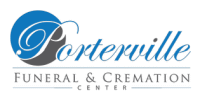 PORTERVILLE Funeral and Cremation Center