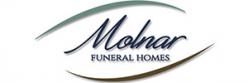 John Molnar Funeral Homes - Southgate Chapel