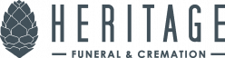 Heritage Funeral & Cremation