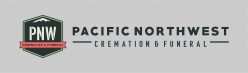 Pacific NW Cremation - South Hill