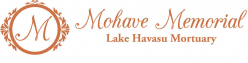 Mohave Memorial Lake Havasu Mortuary