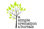 A Simple Cremation & Burials
