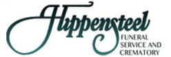 Hippensteel Funeral Home, Inc.