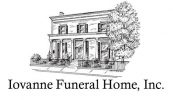 Iovanne Funeral Home, Inc.