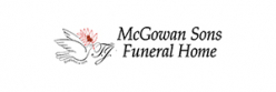 T.J. McGowan Sons Funeral Home - Garnerville, NY