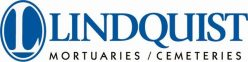 Lindquist Mortuary- North Ogden