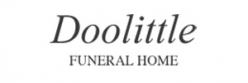 Doolittle Funeral Home