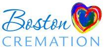Boston Cremation