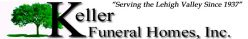 Keller Funeral Homes, Inc - Fogelsville