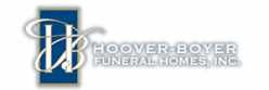 Hoover-Boyer Funeral Homes, Inc.