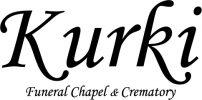 Kurki Funeral Chapel & Crematory - Fond du Lac