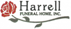 Harrell Funeral Home Inc.