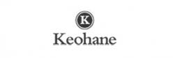 Pyne Keohane Funeral Home