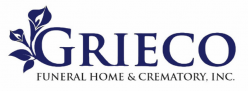 Grieco Funeral Home & Crematory