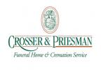Crosser & Priesman Funeral Home & Cremation Service - Elmore-Genoa Chapel