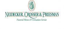 Neidecker, Crosser & Priesman Funeral Home & Cremation Service - Port Clinton Chapel