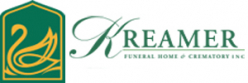 Kreamer Funeral Home & Crematory, Inc. - Annville