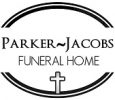 Parker-Jacobs Funeral Home