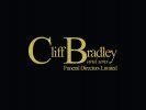 Cliff Bradley & Sons Funeral Directors