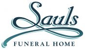 Sauls Funeral Home