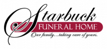 Starbuck Funeral Home