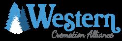Western Cremation Alliance