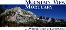 Mountain View Mortuary