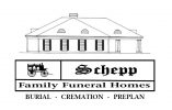 Schepp Family Funeral Homes Newell-Fay Manlius Chapel