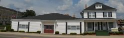 Melcher-Sowers Funeral Home