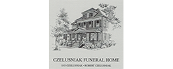 Czelusniak Funeral Home