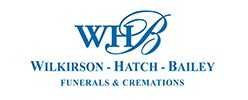 Wilkirson-Hatch-Bailey Funeral Home