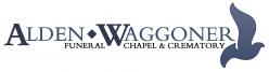 Alden-Waggoner Funeral Chapel