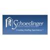 Schoedinger Funeral and Cremation Service - Northwest