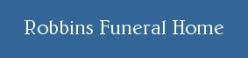 Robbins Funeral Home - North Providence